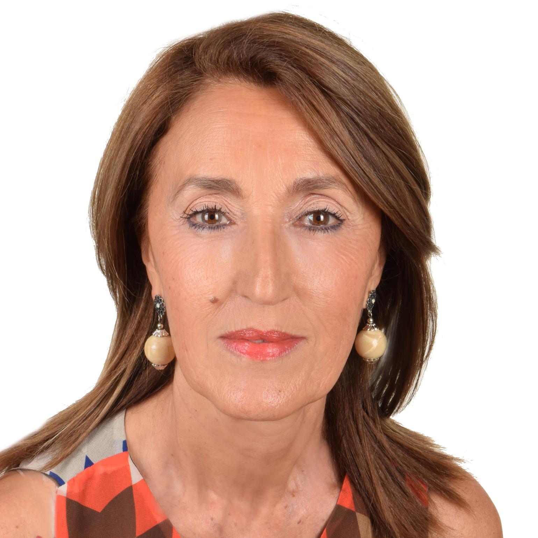 Marian Tadeo López